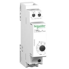 Lysdæmper Dimmer LED Standard 60W IHC/SA, 18 mm