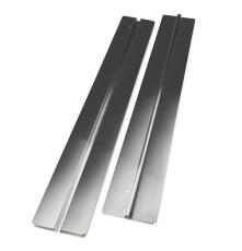 16 mm Roth varmefordelingsplade, 0,3 x 160 x 1200 mm
