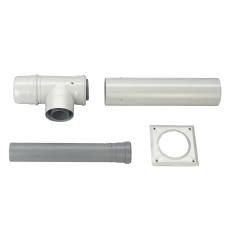 Bosch AZB 616/1 startpakke 80 mm