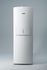 Bosch Europur-unit ZBS 14/150-3 -AAA