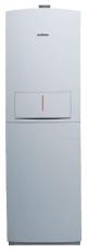 Bosch Europur-unit ZBS 22/150-3 -AAA