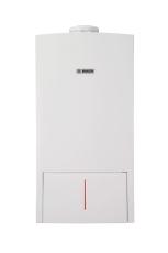 Bosch gaskedel Condens 5000 W ZSB 14-5