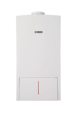 Bosch gaskedel Condens 5000 W ZSB 24-5