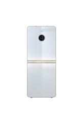 Bosch Condens 9000i WM gaskedel 30 kW / 150 L - hvid