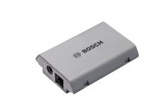 Bosch MB Lani internet gateway til Bosch Condens 9000i kedle