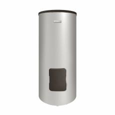 Bosch varmtvandsbeholder 400 med mulighed for el-varmelegeme