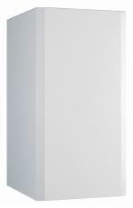 Bosch 110 liters varmtvandsbeholder væghængt. W 110 B.