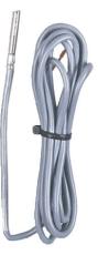 Bosch NCT Føler 3 meter for VVB