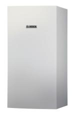 Bosch VVB 65 væghængt - husk 342159730