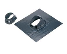 Bosch AZ 343 inddækning 600 x 1000 mm 25°-50°