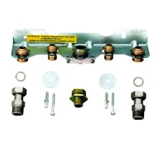 Bosch monteringssæt 258