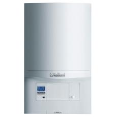 Vaillant Ecotec Pro VC DK 236/5-3 H