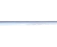 Vaillant EcoTEC forlængerrør 1,0 meter 60/100 mm