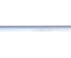 Vaillant EcoTEC Forlængerrør 2,0 meter 60/100 mm
