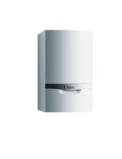 Vaillant Ecotec Plus VCW DK 246/5-5
