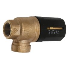Vaillant Bypass ventil 3/4""