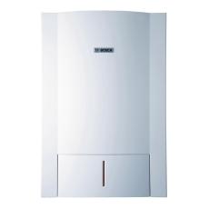 Bosch Condens 5000 WT ZWSB 30-4 A