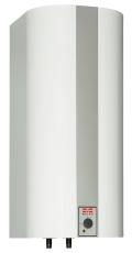 Metro 110 liter