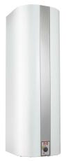 Metro 160 liter cabinet El-vandvarmer