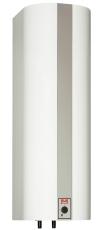 Metro El-vandvarmer type 605, 160 liter