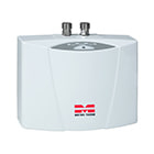 Metromini 4MX El-gennemstrømningsvandvarmer 2,0 liter/min.
