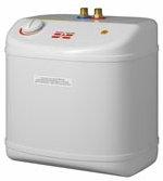 Metro 5 liter El-vandvarmer op