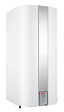 El-vandvarmer 206 ECO