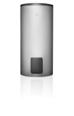 Bosch VVB 400 til varmepumper (WH 400 LP1 B)