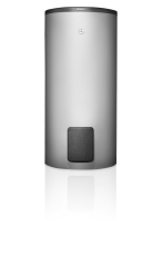 Bosch VVB 450 til varmepumper (WH 450 LP1 B)