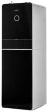 CS 7000i AWMS17 alt i et, sort Smart Design sol modul 13-17