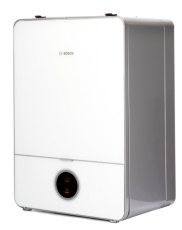 CS 7000i AWE9 el modul med Hvid Smart Design  5,7 & 9 kW. IN