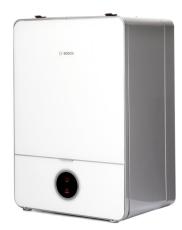 CS 7000i AWE17 el modul med Hvid Smart Design  13 & 17 kW. I