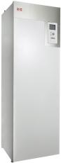 METROAIR 330 varmepumpe indermodul