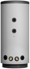 METROAIR AQUA Sol, kappebeholder 300/450