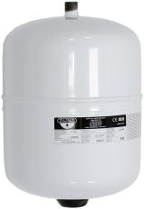 Brinetrykekspansion 18 liter