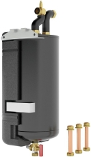 Buffertank, 18 liter, uniTOWER