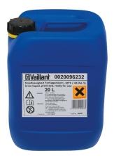 Vaillant Brine, ethyleneglycol 44% 20 liter