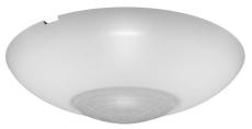 Tilstedeværelsessensor 360° 230V 41-400
