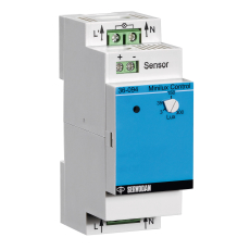 Minilux Control 3-300 Lux Ekskl. Lyssensor