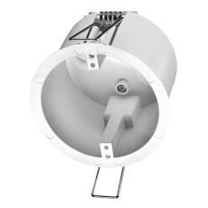 Indbygningsdåse til 41-4xx og 41-80x