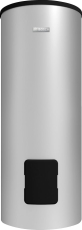 Buffer 750 u/spiral til varmepumpe (W 750-6 P1 B)
