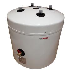 Bosch buffer tank 50 liter gulvstående