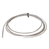 Bosch CanBus kabel 2x2x0,6 med skærm 15 meter