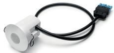 Tilstedev. Sensor M planf. Dali 1 Winsta Midi 2M kabel+stik