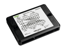 Fordelingsboks Winsta For On/Off styring via Dali-Sensor