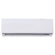 Luft/luft 3,5 kW varmepumpe