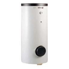Varmtvandsbeholder 290 liter til varmepumper