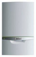 Vaillant VC 326/5-7 (N-DK) ecoTEC exclusive