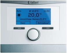 Vaillant MultiMATIC VRC 700/5