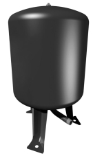 Bosch trykekspansionsbeholder, 100 liter
